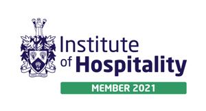Institute of Hospitality Member